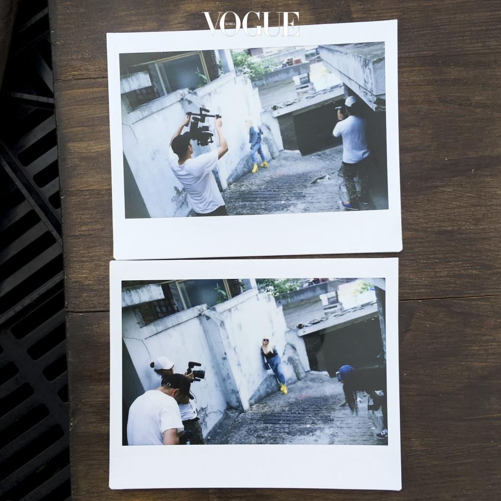 Vogue11CLPreview-SEOUL2016_cpaik