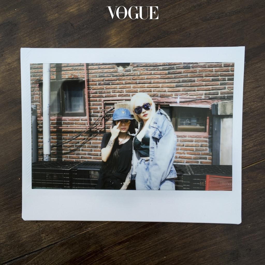 Vogue13CLPreview-SEOUL2016_cpaik