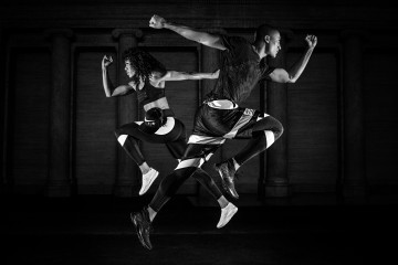 NIKELAB X RT_TRAINING REDEFINED