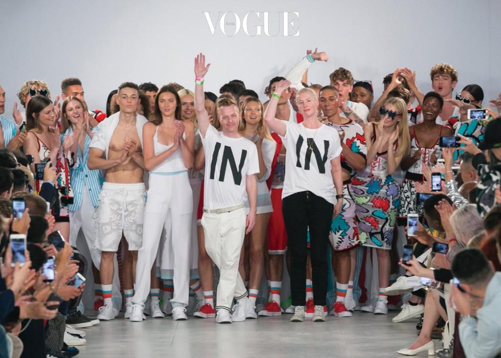 vivienne-westwood-fashion-brexit_dezeen_ban
