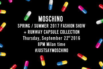 STILL-MOSCHINOSS17 copia