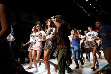 돌체 앤 가바나 (Dolce and Gabbana)