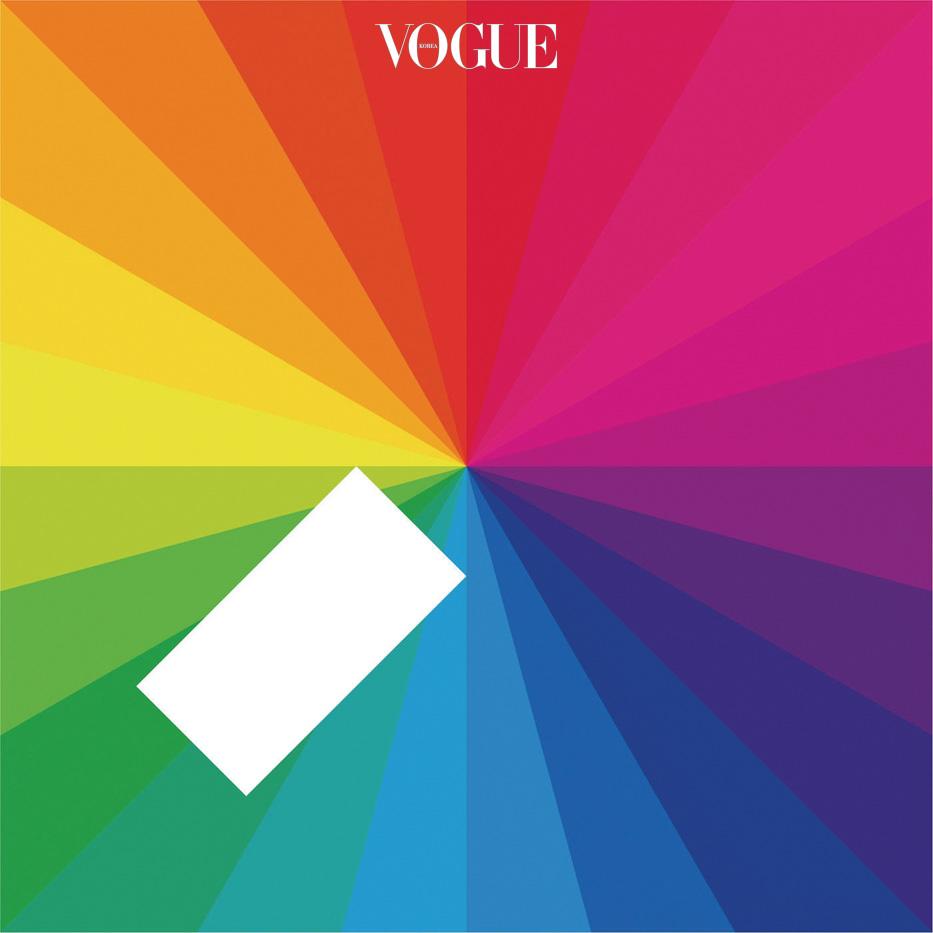 CÉLINE / JAMIE XX - 'GOSH'아카이브로부터 꺼내온 패션의 스펙트럼은 무지개처럼 여러 빛깔이었다. 제이미 엑스엑스의 'Gosh'를 들으며 감상하는 룩 42벌은 가사처럼 그야말로 'Oh My Gosh'를 외치게 할 정도.
