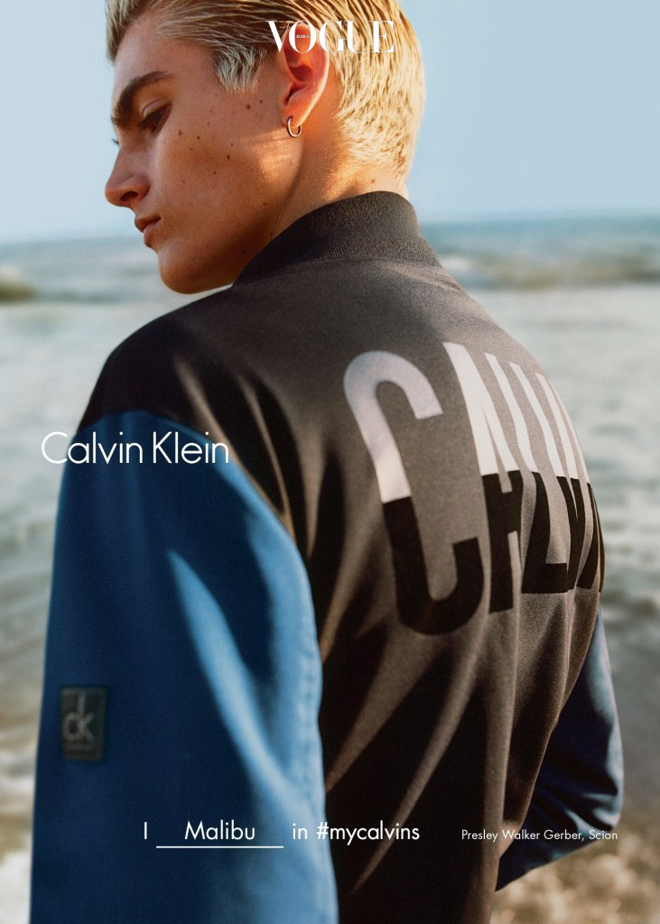 calvin-klein-fall-2016-campaign-gerber_ph_tyrone-lebon-163