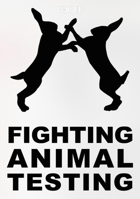 동물실험 반대 캠페인을 가장 적극적으로 펼치고 있는 브랜드, 러쉬!  매년 동물들이 겪는 신체적 고통을 재현하는 강도 높은 퍼포먼스로 유명하기도 하죠. 게다가 5년 째 총 5개 부문(과학, 교육, 홍보, 로비, 신진 연구자)에서 동물실험 근절과 대체실험 활성화에 기여한 개인이나 단체에게 총 25만 파운드(한화 약 4억 원 상당)의 상금을 수여하는 러쉬 프라이즈를 주최하고 있기도 합니다.