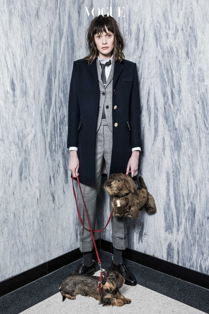 thom-browne-pre-fall-2016-lookbook-31