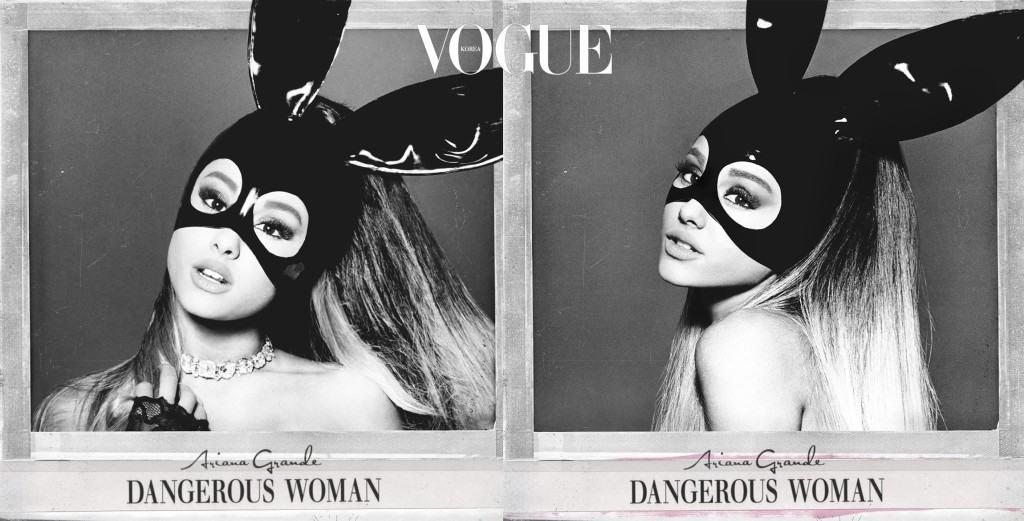 Ariana_Grande_-_Dangerous_Woman_Official_Standard_Album_Cover-horz