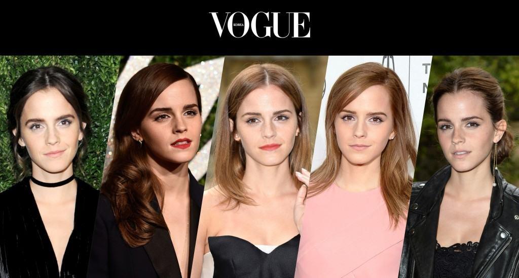 Emma Watson 엠마 왓슨