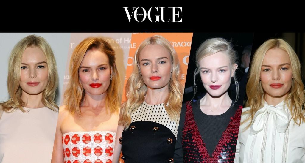 Kate Bosworth 케이트 보스워스