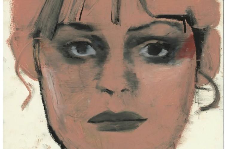 까트린(마리옹 꼬띠아르)한 발짝 떨어진 감정, 떨리는 눈빛, 앙 다문 입. 영화를 두 번 보게 하는 마리옹 꼬띠아르의 힘.
