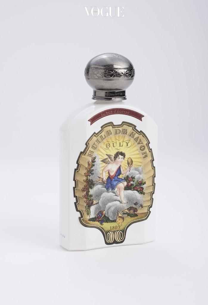 불리 1803 '월 드 사봉 바디 워시' GOOD 예민하고 민감한 피부가 사용하면 좋을 바디 클렌저!  BAD