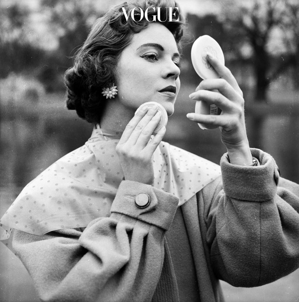거울을 볼 때면 이상하게 못난 부분만 더욱 부각되어 보이는 현상, 다들 겪고 있나요?