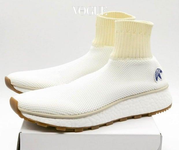 alexander-wang-adidas-boost-2