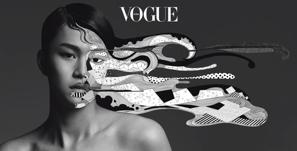 161223_Vogue_New Species_2