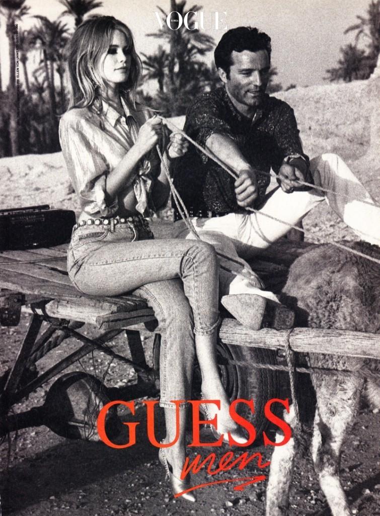 claudia-schiffer-vintage-guess-ads3