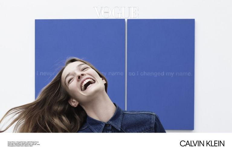 gallery-1486576605-hbz-ads-raf-calvin-klein-04