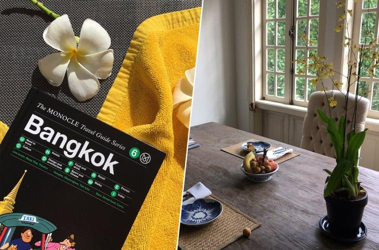 KakaoTalk_20170224_193539167