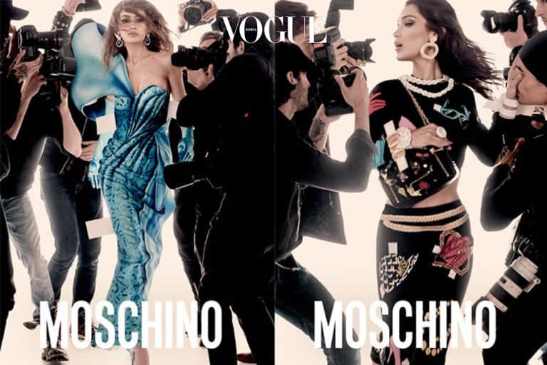 gallery-1483630907-hbz-moschino-ads-hadid