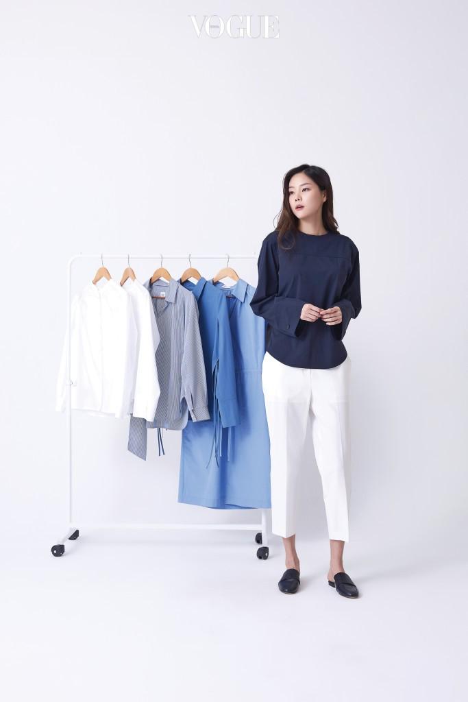 얼마 전 디자이너 옷을 대여하는 미국 온라인 사이트 '렌트 더 런웨이'가 700억 이상의 투자를 받아서 화제가 됐다. 옷을 소유하지 않고 '스트리밍'한다는 의미에서 패션계의 넷플릭스라 불린다. 대학 시절 만났던 두 명의 친구가 차린 이 스타트업 기업의 연 매출은 어마어마하다(한국에서도 비슷한 모델의 웹 사이트들이 생겨났다). 이렇듯 최근 아이디어의 전환으로 틈새시장을 공략하는 회사들이 많아졌다.
