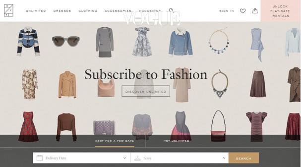 """최근 한국에서는 큐레이팅 서비스와 크라우드 펀딩을 결합한 패션 사이트 '하고'가 론칭해 주목을 받았다. 여기서 큐레이팅이란 트렌드에 휩쓸리지 않은 디자인과 가격에 합당한 품질의 옷을 선별하는 의미. 크라우드 펀딩은 구매자들이 선주문한 상품이 목표 수량에 도달하면 특별히 설정된 가격으로 옷을 생산한다. """"고객, 생산자, 유통자 모두가 만족할 수 있는 가성비를 만들고 싶었어요."""""""