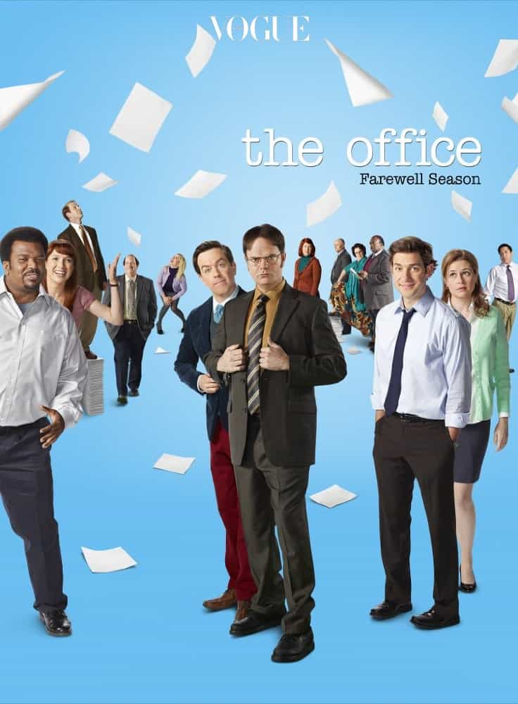 the office_1