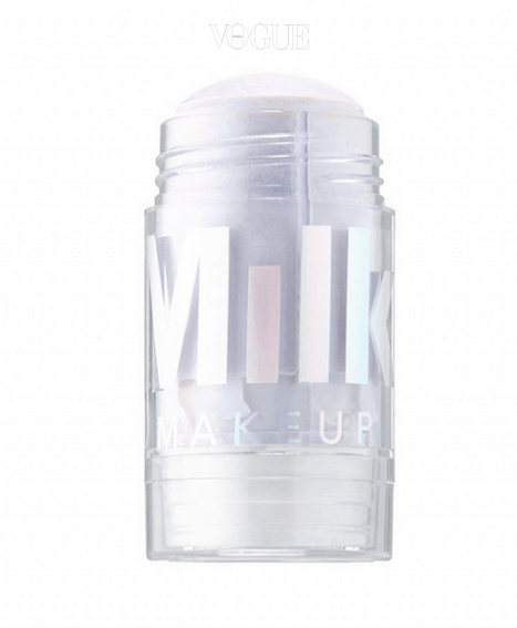 밀크 메이크업 (Milk MakeUp) 'Holographic Stick', 28달러.