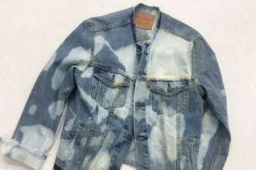 100년이 넘도록 젊음과 도전 정신을 상징하는 브랜드로 자리매김한 리바이스. 그 중에서도 1962년 탄생한 트러커 재킷은 오랜 시간 변함없이 데님 스타일의 아이콘으로 존재해왔죠.