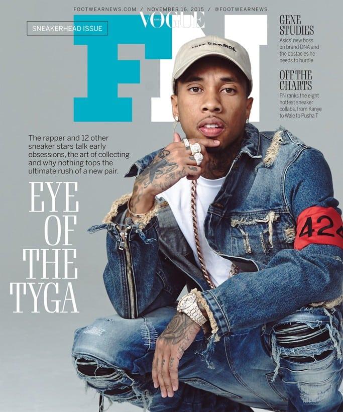 Tyga-2015-Cover-FN