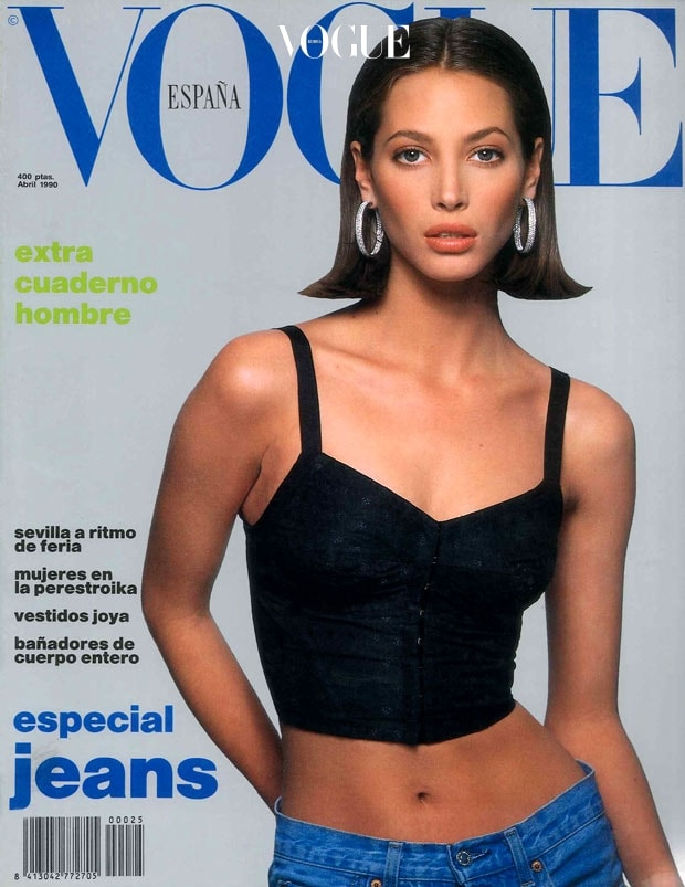 portada_vogue_abril_1990_nueva_4400_620x