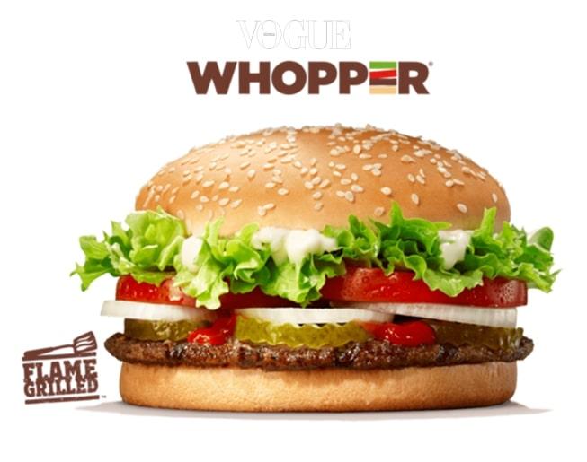 정말 맛있는 '와퍼' 버거 맛이 나긴 나냐구요? 사실 와퍼 치약은 만우절을 맞이한 우스갯소리에서 비롯된 것이랍니다. 한마디로 버거킹의 장난!