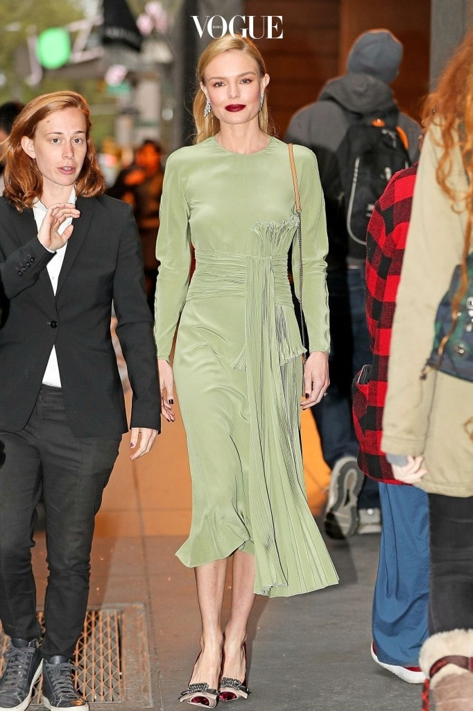 케이트 보스워스 Kate Bosworth