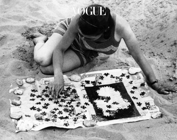 붙이고. 맞추고. 채우고. 끼우고… 퍼즐놀이하냐고요? NO! 'DIY(Do It Yourself)' 중이랍니다. 개성을 중시하는 소비문화가 퍼지면서 자신만의 독특한 취향을 살린 DIY 아이템이 사랑 받고 있어요.