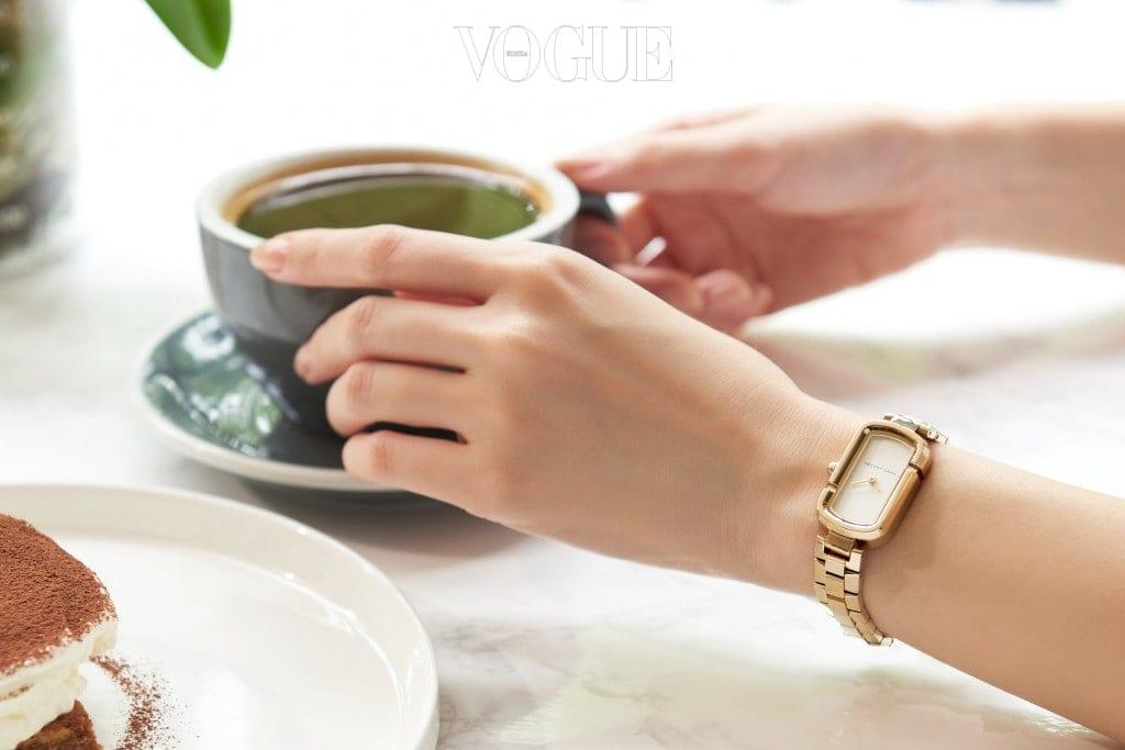 VOGUE_02_카페 (2) _CROP