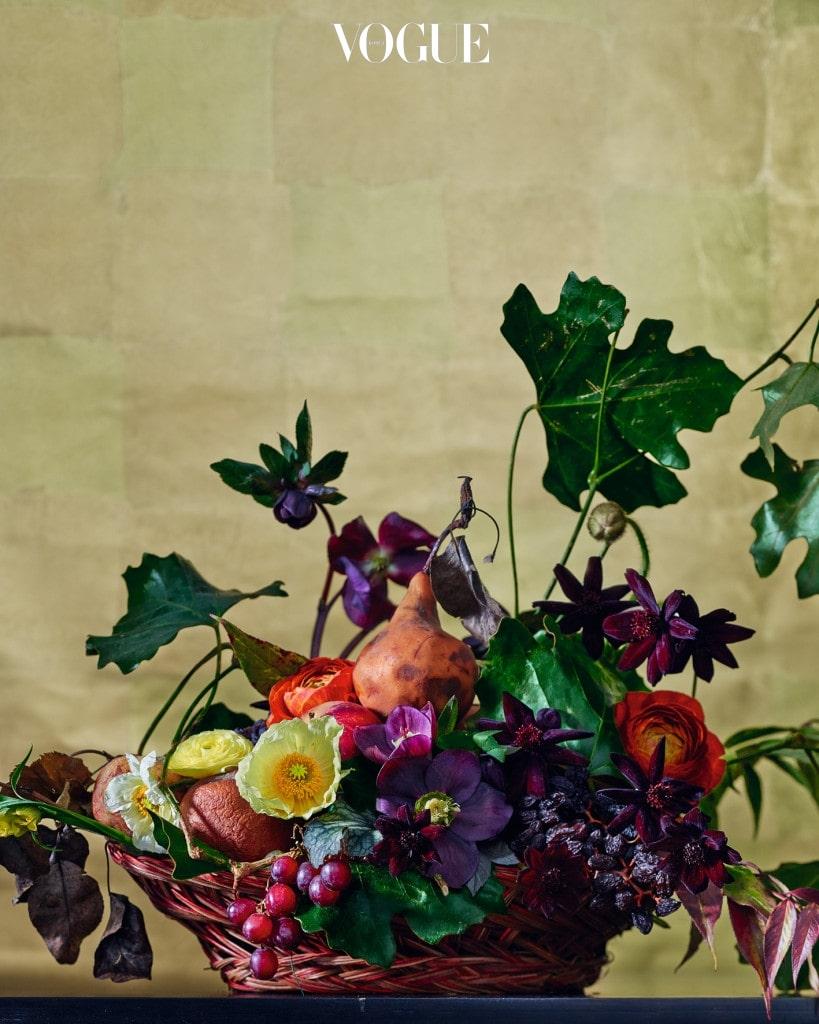 Grant Cornett, 'Untitled', 2014 ⒸGrant Cornett.