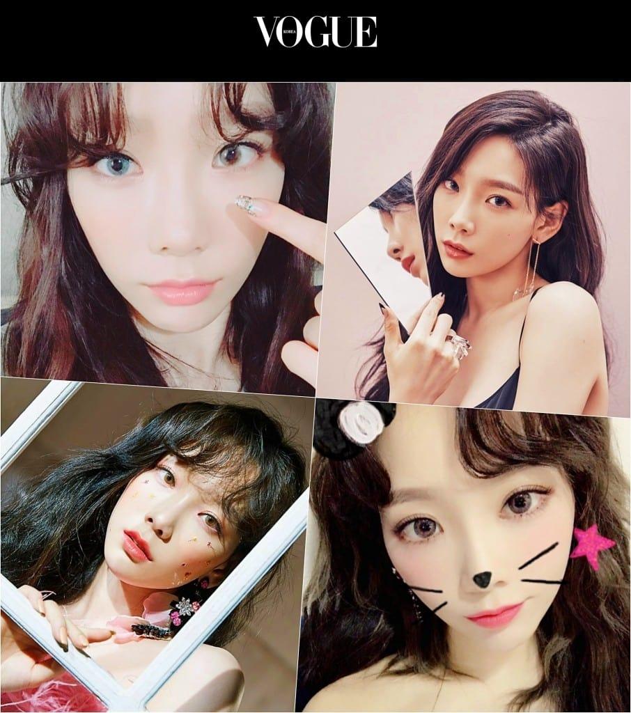 태연 @taeyeon_ss https://www.instagram.com/taeyeon_ss/