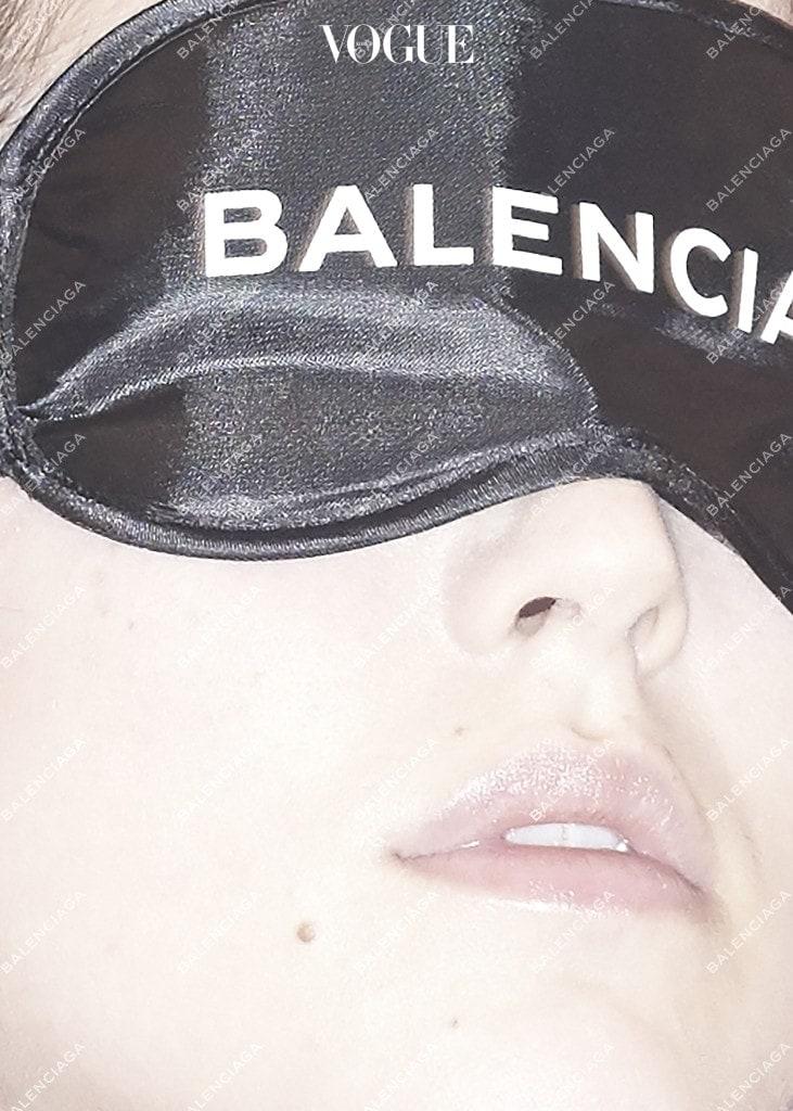 20170606_BALENCIAGA_06_080_RGB_F1
