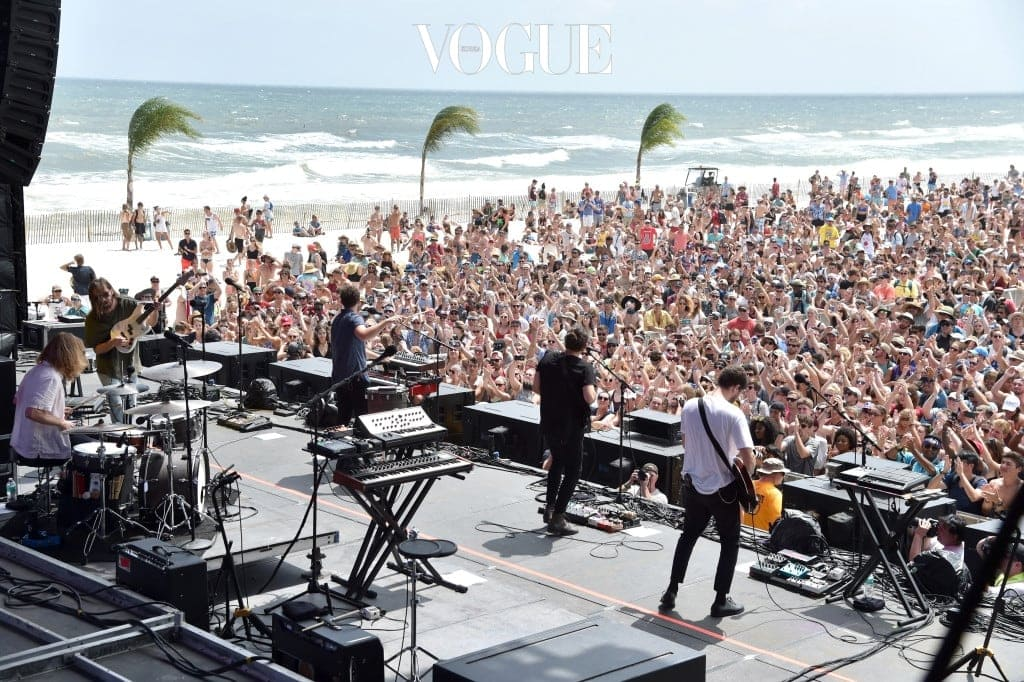 2017 Hangout Music Festival - Day 2