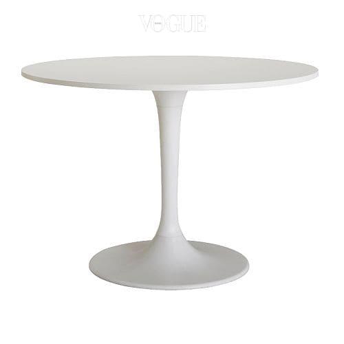 docksta 테이블 249000