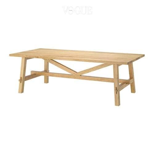 mockelby-teibeul__0336585_PE530566_S4 참나무 테이블 699000