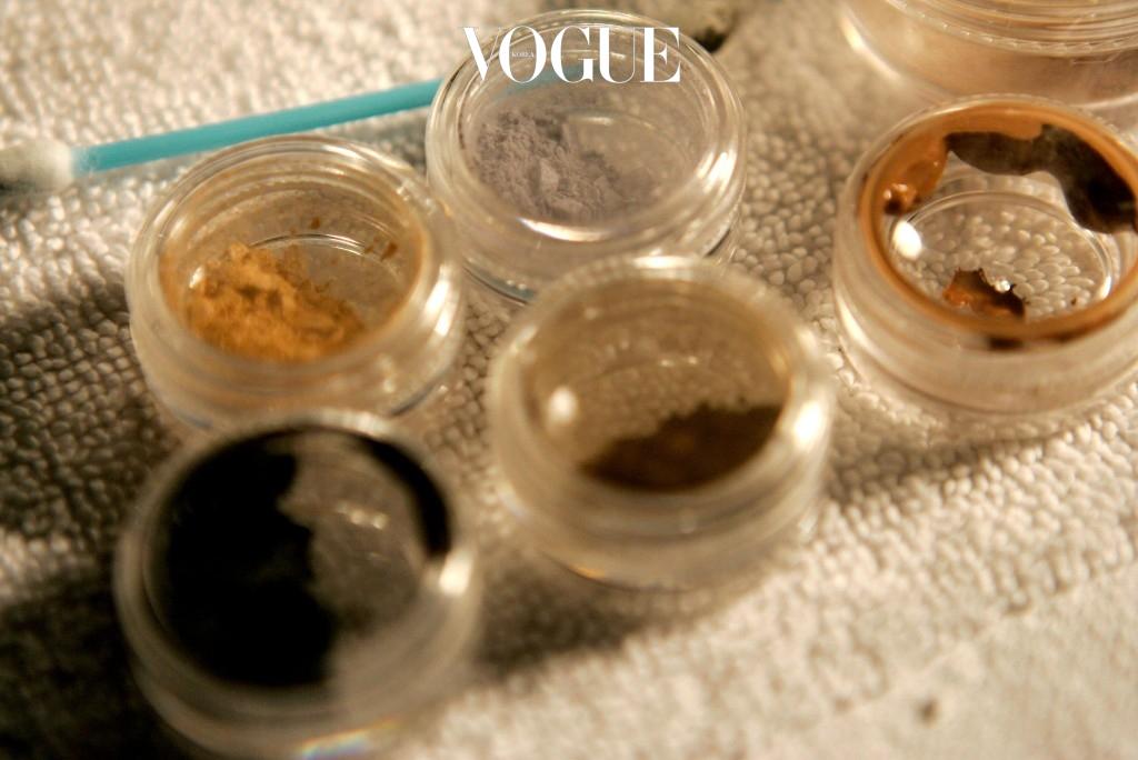 화장품의 바닥이 다 드러날 때까지 사용해본 적이 있나요?