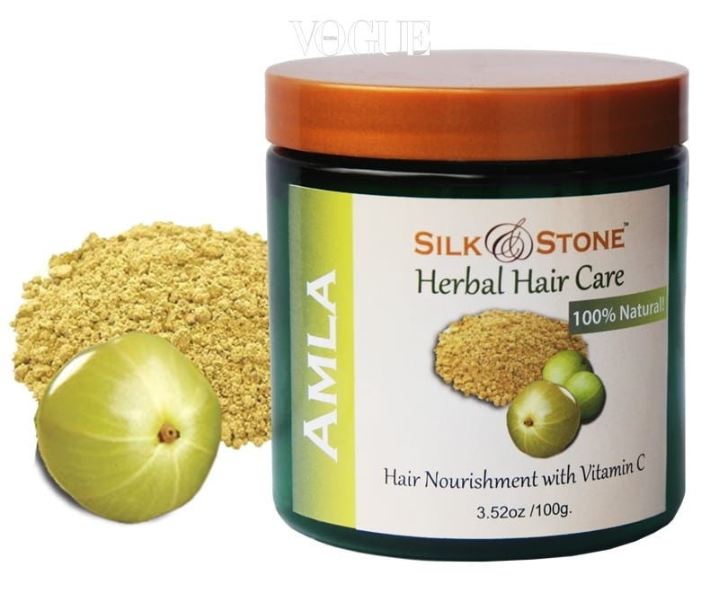 Natural_Amla_Indian_Gooseberry_Powder__28190.1464586403.1280.1280