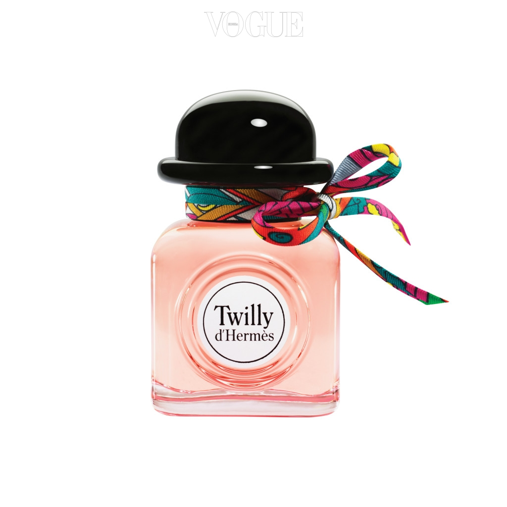 2 - twilly-d-hermes-packshot85ml @quentinbertoux
