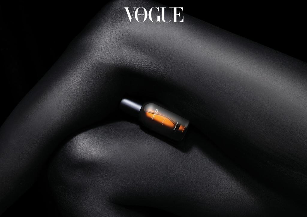 170901 Vogue(B)_10307
