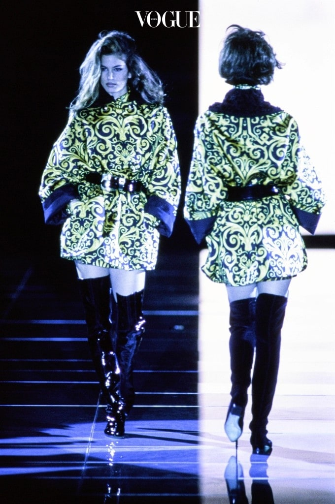 VERSACE-FALL-1991-RTW-64-CINDY-CRAWFORD