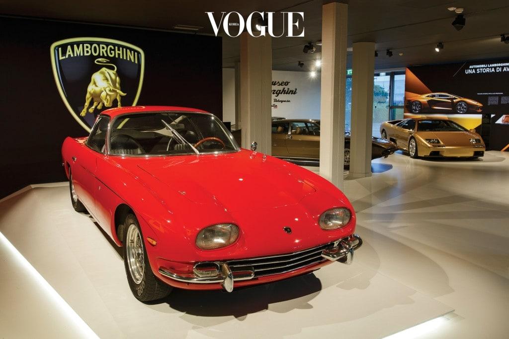 Lamborghini_Museum_19_HR