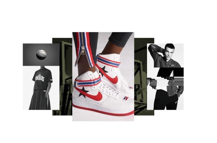 NikexRT_Unisex_KeyImage_14400x14400_original