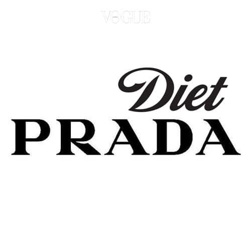 diet+prada
