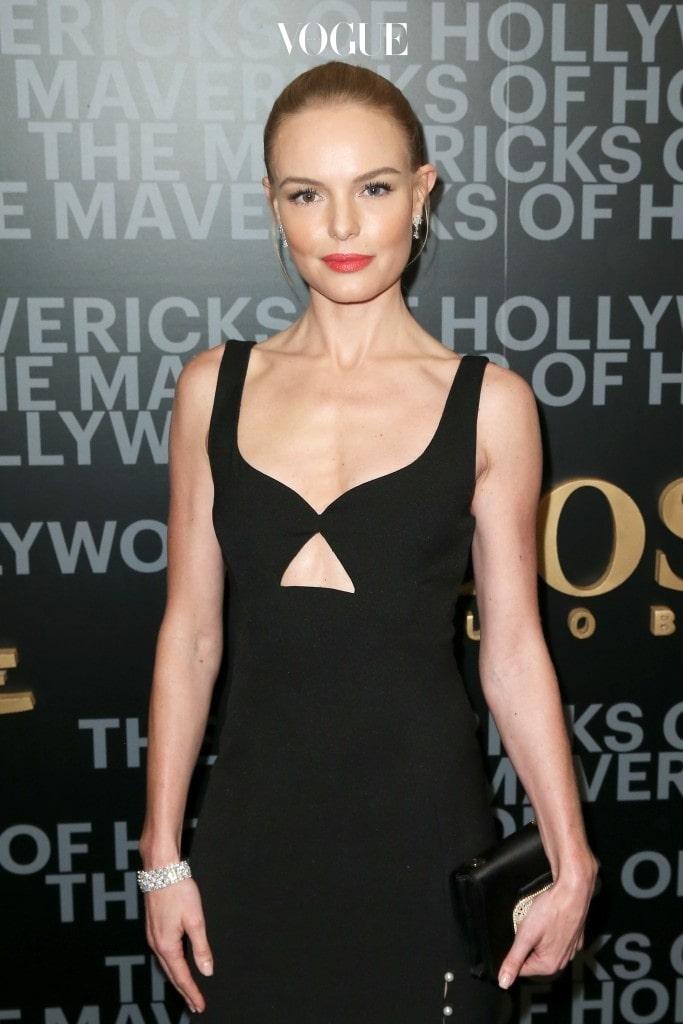 """""""난 가슴이 없는데"""" 케이트 보스워스 Kate Bosworth"""