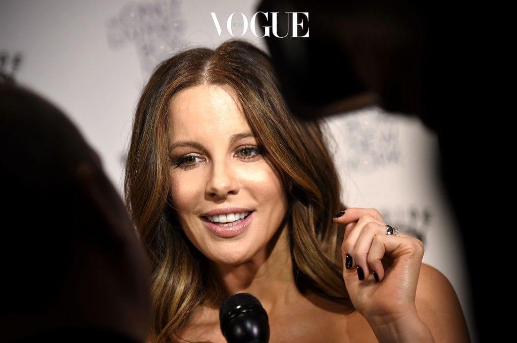 1973년생 케이트 베킨세일 Kate Beckinsale