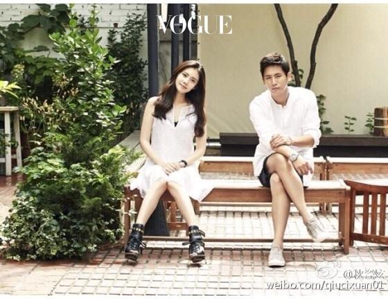 weibo_com_20150916_154750